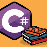 c-Sharp-examples